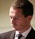 Dott. Thomas Togliani