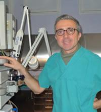 Dott. Pietro Fusaroli