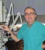 Intervista al dott. Pietro Fusaroli