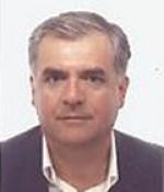 Intervista al dott.Claudio De Angelis