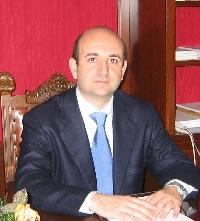 Dott. Leonardo De Luca