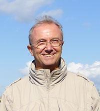 Intervista al Prof. Giancarlo Caletti