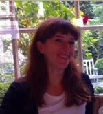 Marta Serrani